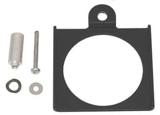 Omega under the lens Filter Holder for B600 & C700 enlargers on