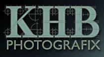KHB Photografix